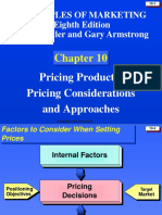 10-Principles of Marketing