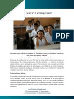 acento peruano neutral - copia.pdf
