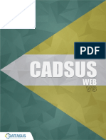 Manual_CADSUSWEBV6.pdf