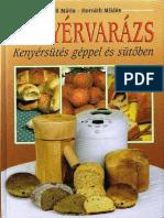 Krall_Horvath_Kenyervarazs.pdf