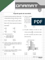 E-2S-provincia.pdf