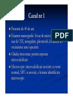 Indice Glicemic Alimente Viatacudiabet Ropdf