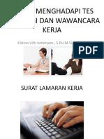 materi_sukses_tes_psiko_dan_Wawancara.pdf