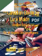 canguide-web.pdf