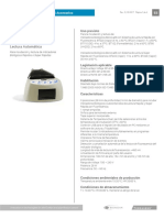 Product Description Mini BIO Rev.2
