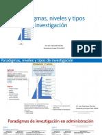 1 Tipo, nivel, enfoque de la investigación1.pptx