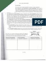 material engleza avansati-1.pdf
