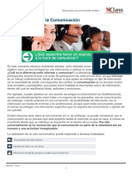 LA IMPORTANCIA DE LA COMUNICACION 1.pdf