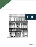 Fatada_Covaci.pdf