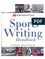 Associate Press Sports Writing Handbook.pdf