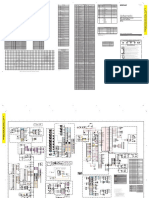 244925624-D8T-Plano-Electrico.pdf