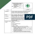 9.1.1.8 Panduan Manajemen Resiko Klinis