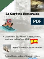 LA ESMERALDA.pptx