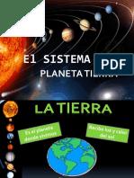 Planeta-Tierra.pptx