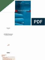 Liberdade de expressão - Venício Lima, Juarez Guimarãese.pdf