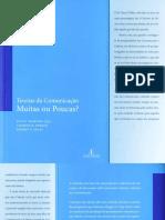teorias_muitas_ou_poucas.pdf