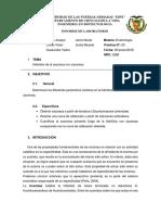 Informe-3-Sacarasa