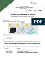 ficha1_subsistemas