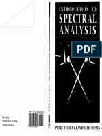 []_Introduction_To_Spectral_Analysis(b-ok.org).pdf