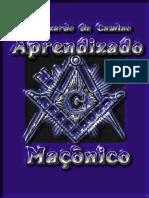 APRENDIZADO-MACONICO-Rizzardo-da-Camino.pdf