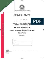 invalsi1213.pdf