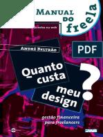 Quanto Custa meu Design_ - Andre Beltrao.pdf