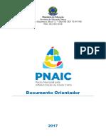 pnaic-2017.pdf