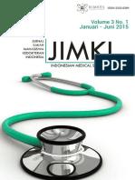 JIMKI-Vol-3-No1.pdf