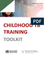 2014_WHO_Child_TB_Training_toolkit_web.pdf