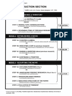 cars_model_handout.pdf