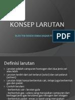 Konsep Larutan (1).pdf