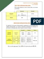 pronoms_demonstratifstableau_et_exercices.pdf