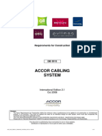 ACC_WE_DB3513_CABLING_SYSTEM_ACS_2.1_Oct_08.pdf