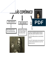 NICOLÁS COPÉRNICO.docx