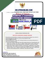 Tryout ke-8 Tahun 2018 CPNSONLINE.pdf