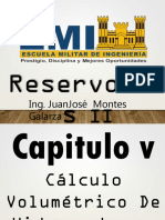 MODELO VOLUMETRICO.pptx