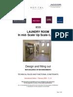 ACC_WE_DF1272_Laundry Room V2.0 Sept 09
