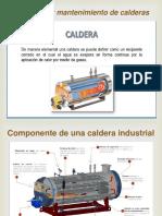 OPERACION Y MTTO DE CALDERAS.pptx