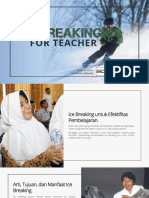 HandOut Materi Ice Breaking for Teacher (Ferdinal Lafendry) 2018.pdf