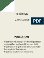 HIPOTIROID.pptx