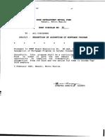 Cir 84 - Resumption of Assumption of Mortgage Program.pdf