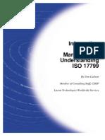 ISO 17799_Whitepaper