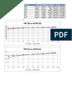 print grafik DPK.docx