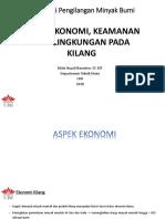 Print Grafik DPK