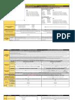 TAX UPDATES VS TAX CODE OLD.pdf