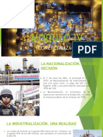 comercializacion planta urea bulo bulo.pptx