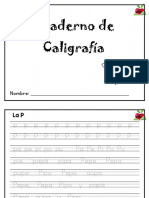 CuadernoCaligrafiaMEEP.pdf