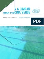 1505847176ebook-como-limpar-uma-piscina-verde-piscina-facil.pdf