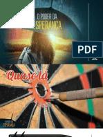 #Apostila TJPR - Tecnico Judiciario (2017) - Aprovare