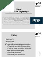 TM_8_trenes_de_engranajes.pdf
